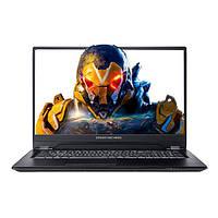 Ноутбук Dream Machines RS2060-17 (RS2060-17UA26) Black