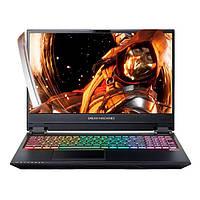 Ноутбук Dream Machines RT2070-17 (RT2070-17UA26) Black