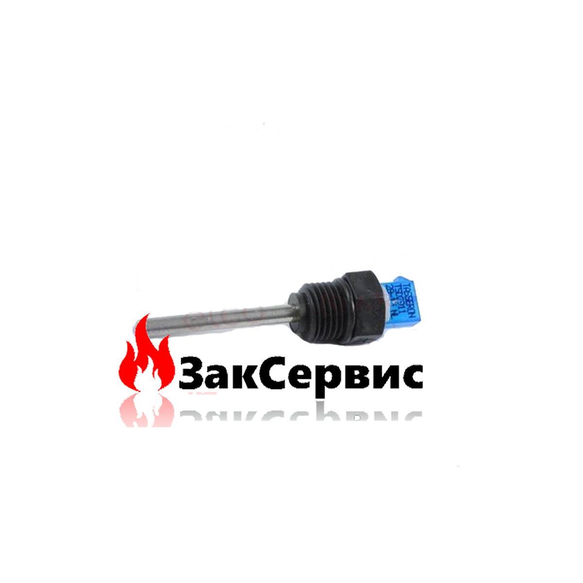 Датчик дымовых газов на конденсационный котел Ariston GENUS PREMIUM (EVO) HP 45-65-85-100-115-150 кВт65107342