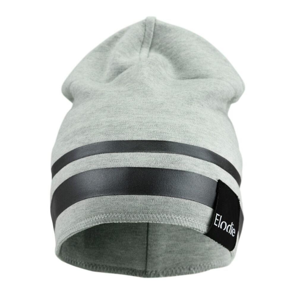Детская теплая шапка Elodie Details - Mineral Green, 6-12 m