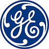 УЗИ, сервисное обслуживание, профилактика, ремонт оборудования General Electric
