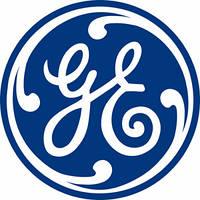 УЗИ, сервисное обслуживание, профилактика, ремонт оборудования General Electric, фото 1