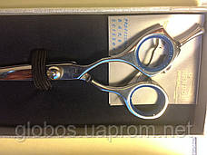 Парикмахерские ножницы 817/5.5, фото 3