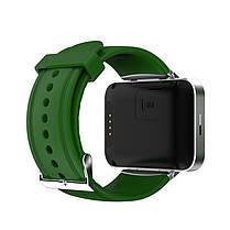 Умные часы Smart Watch DM98 Green (SWDM98G), фото 2