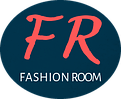 FASHION ROOM интернет магазин женской одежды