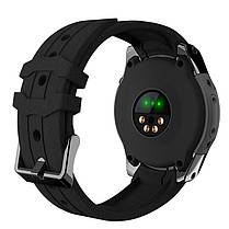 Умные часы Smart Watch X100 Android Silver (SW0X100S), фото 3