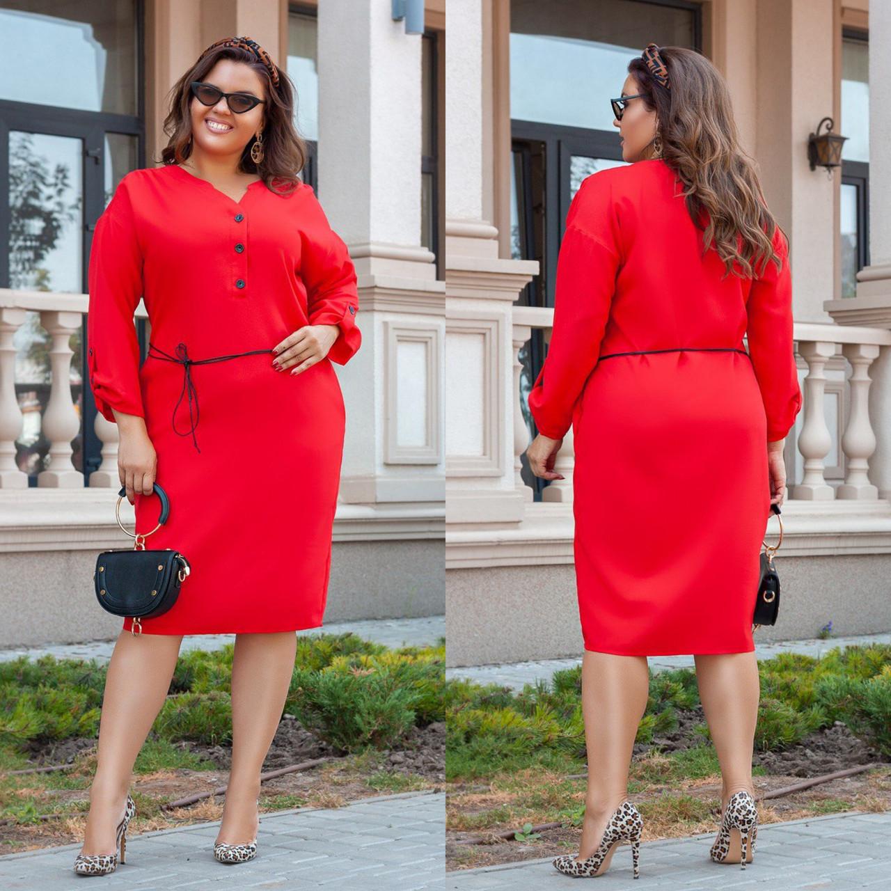 Платье оат2667
