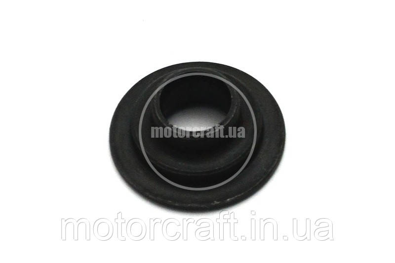 Тарелка клапана мотоблока R190/195