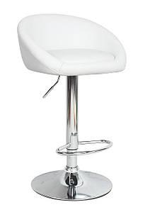 Кресло для макияжа, барный стул хокер