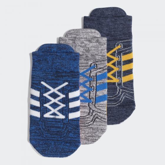 Детские носки Adidas Performance ED8623