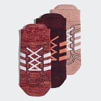 Детские носки Adidas Performance ED8625