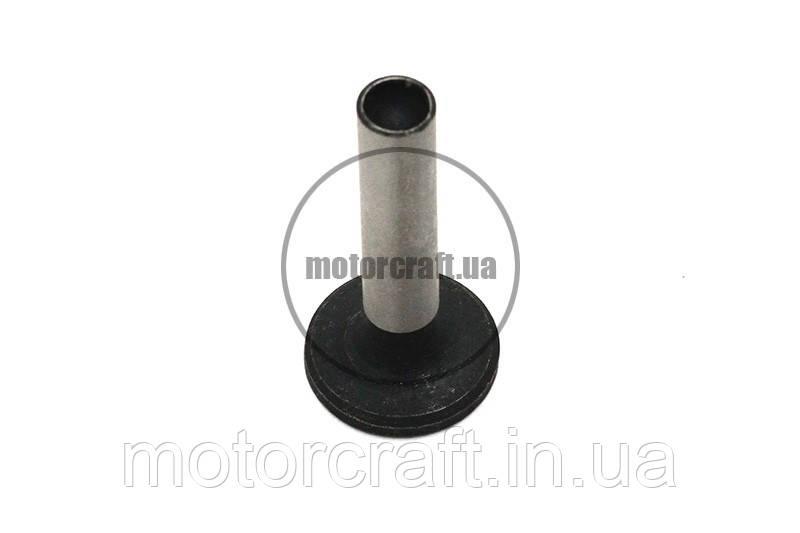 Штовхач клапана мотоблока (пара) R175/180