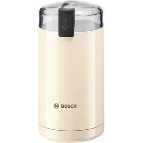Кофемолка Bosch TSM 6A017 C (iVvO14753)