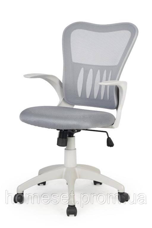 Кресло компьютерное офисное для работников Грифин (GRIFFIN)