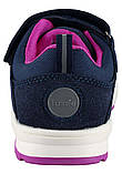 Кроссовки для девочки LassieTec Sigur 769128-695A. Размеры 22 - 35., фото 3