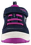 Кроссовки для девочки LassieTec Sigur 769128-695A. Размеры 22 - 35., фото 2
