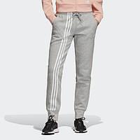 Женские брюки Adidas Performance Must Haves 3-Stripes EB3827
