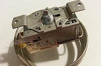 Термостат R23421 бункера для льдогенератора Brema G - GB, C150, C300, C80