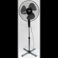 Вентилятор напольный ST 33-045-01 Metallik