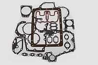Набор прокладок двигателя (дез медных прокладок) Д-21 (Т-25)