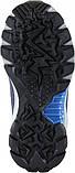 Зимние ботинки для мальчика LassieТес Valiant 769129-6950. Размеры 22 - 35., фото 4