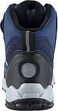 Зимние ботинки для мальчика LassieТес Valiant 769129-6950. Размеры 22 - 35., фото 3