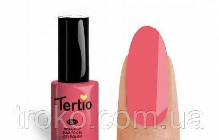 Гель-лак Tertio № 200, 10ml