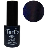 Tertio Gel Polish 10ml