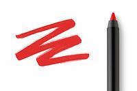 Водостойкий карандаш для губ ярко-красный Delight BH Cosmetics. Оригинал