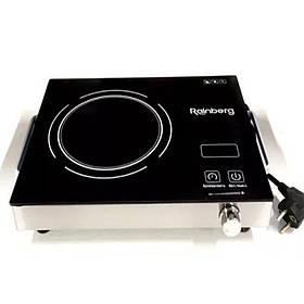 Индукционная электроплита Rainberg RB-805 2500 Вт (eu-22)