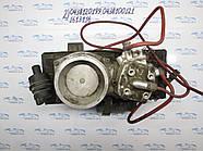 Распределитель топлива №2 Ford 0438120199, 0438100121