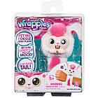 Интерактивная игрушка браслет Бони Little Live Wrapples Slap Bracelets Bonnie, фото 7