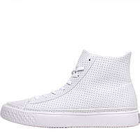 Кеды Converse Chuck Taylor All Star Modern Hi White/Black/White - Оригинал
