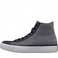Кеды Converse Chuck Taylor All Star Modern Hi Black - Оригинал
