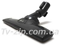 Щетка паркетная пылесоса LG AGB73292947