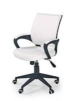 Для офиса кресло Лукас (LUCAS)