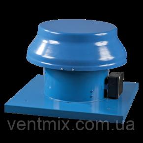 Крышный центробежный вентилятор ВЕНТС ВОК1 200