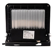 Прожектор светодиодный Feron LL-630 LED Черный (007657), фото 2