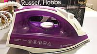 Утюг Russell Hobbs Supreme Steam Traditional Iron 23060