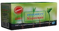 """Подкормка для растений купить, удобрение Новоферт """"КОРНЕВИН"""" 250 г"""
