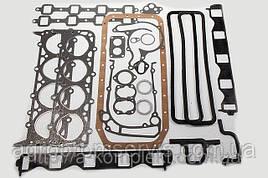 Набор прокладок двигателя (малый) ГАЗ-53