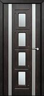 Межкомнатные двери Неман