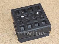 Подушка пластик. ресоры Sprinter/Crafter 06- (верхняя) MERCEDES 9063220319