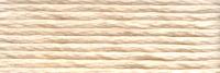 Мулине DMC 3770, арт.117