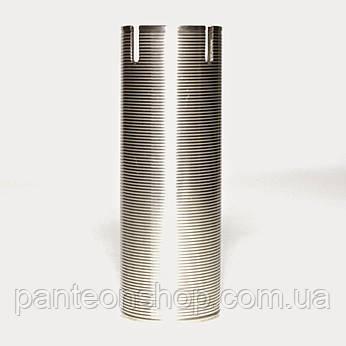 Циліндр тип B для стволиків 300-363мм, фото 2