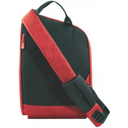 Cумка Victorinox ACCESSORIES 4.0 с защитой RFID Red (Vt311737.03), фото 2