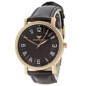 Наручные часы эконом Armani SSE-1001-0167