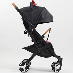 Детская прогулочная коляска YoyaPlus 3 Минни Маус (959766839), фото 2