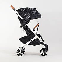Детская прогулочная коляска YoyaPlus 3 Звезды (959768411), фото 2