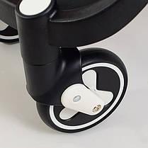 Детская прогулочная коляска YoyaPlus 3 Звезды (959768411), фото 3